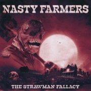 The Strawman Fallacy