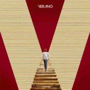 album Verano - VERANO
