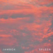 album Spleen - Jambox