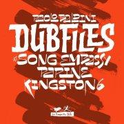 Dubfiles at song Embassy, Papine, Kingstone 6