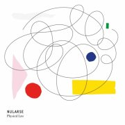 album Physical Law - Nularse