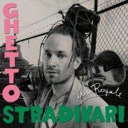 Ghetto Stradivari