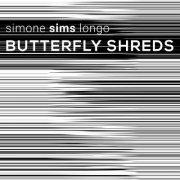 Butterfly Shreds