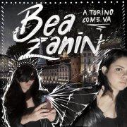 A Torino come va