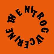 "The Nitroglycerine - 7"" s/t"