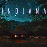 album INDIANA - Dulcamara