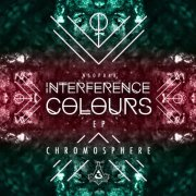 Interference Colors EP