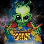 The Chronicles of Greedo