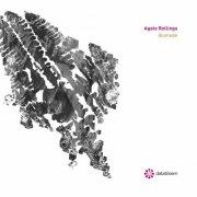 album Diomede - Agate Rollings