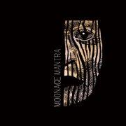album Moonage Mantra - Dorian Gray