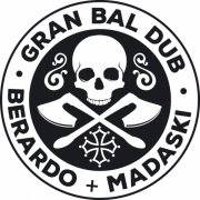 Gran Bal Dub