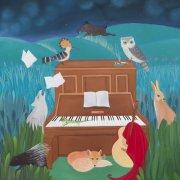 album Bestiario Musicale - Lucio Corsi