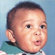album Michel - Mudimbi