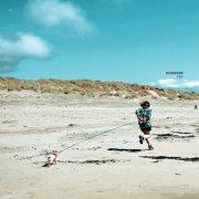 album Ties - Echopark