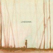 album Lagoona Ep - Lagoona