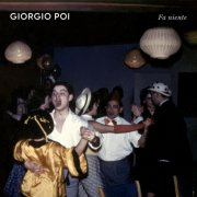 album Fa Niente - Giorgio Poi