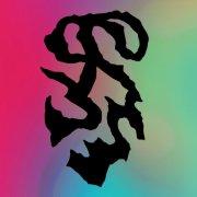 album Crystal Smerluvio Riddims - Rainbow Island