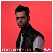 album Featuring Pula - Pula+