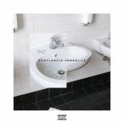 album Conclamata Normalità - DonGocò