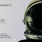 album Slow is - Dardust