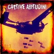 album 20:3 - Cattive Abitudini