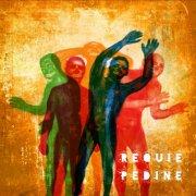 album Pedine - Requie