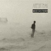 album Dust - Airportman