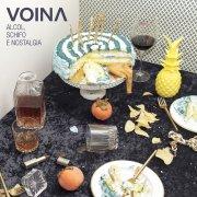 album Alcol, Schifo e Nostalgia - Voina