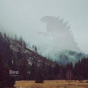 album Incipit EP - Birø