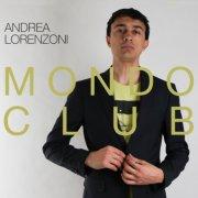 Mondo Club