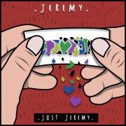 JustJeremy