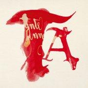 album TA - Tante Anna