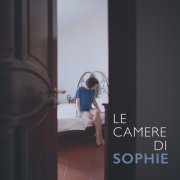 album Le Camere di Sophie - Le Camere di Sophie