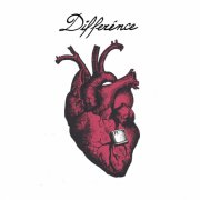 album Effecinque - DIFFERENCE - A dirty pop duo