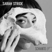 album Schianto Ep - Sarah Stride