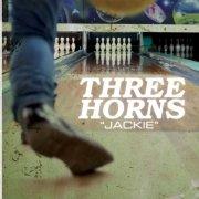 Jackie EP