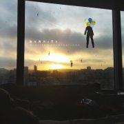 album Midlife Conversations - B u R n i T e