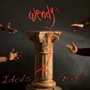 Idols & Gods