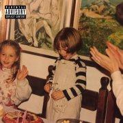 album Fosse per lei - Blue Virus