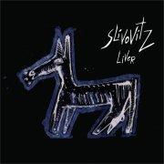 album Liver - Slivovitz