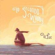 album Io Secondo Woody - LePuc