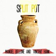Split Pot
