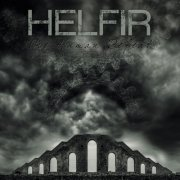 album The Human Defeat - HELFIR