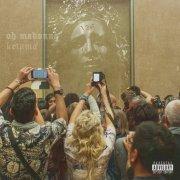 album Oh Madonna - Ketama126