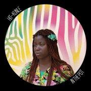 album In The Pot - Hit-Kunle