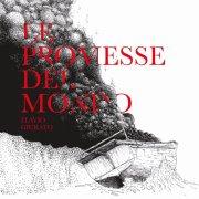album Le promesse del mondo - Flavio Giurato