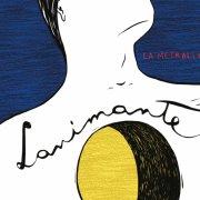 album Lanimante - La Metralli