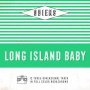 Long Island Baby