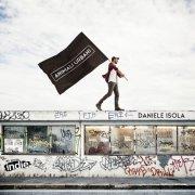 album Animali Urbani - Daniele Isola