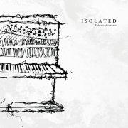album Isolated - Roberto Attanasio